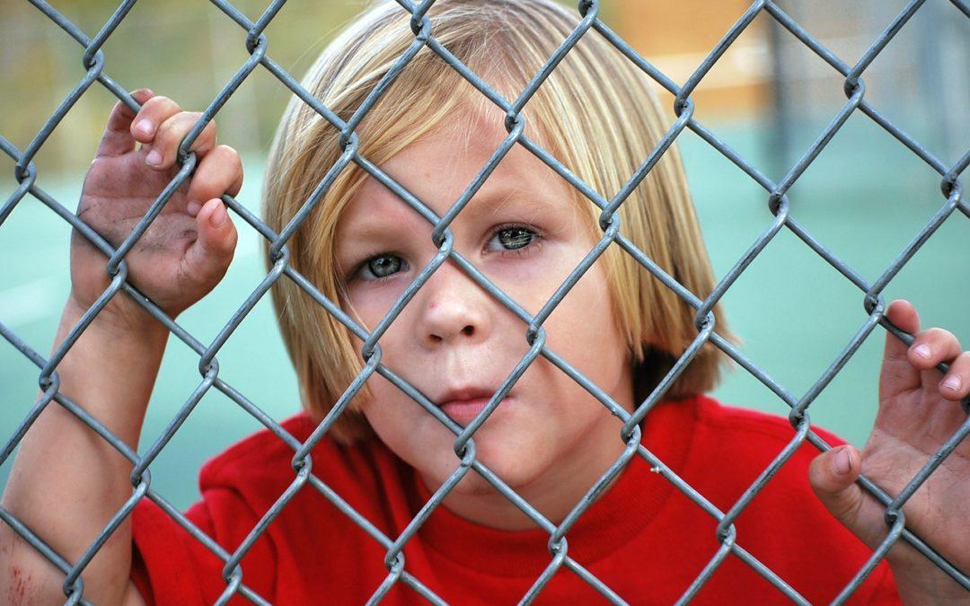 Ce fel de relație avem cu copiii noștri?
