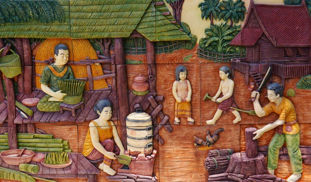 thailand-1385486_1280